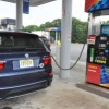 Gas Prices Fall to 4-Year Low