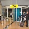 American, TAM Airlines Begin Codeshare