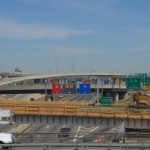 US Airways to Move to American's Terminal 8 at JFK