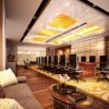 Kempinski Debuts New Hotel in China