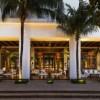 Park Hyatt Hotel Opens in Cambodia