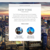 Westin and Afar Launch Digital Local Travel Guides