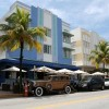 Como Hotels and Resorts to Open First U.S. Hotel in Miami