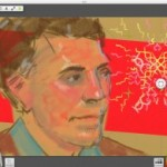 ArtRage 4 Painting App – Review