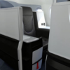 JetBlue Unveils New Mint Premium Cabin for N.Y.-Los Angeles, N.Y.-San Francisco Flights