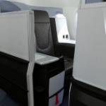 JetBlue Unveils New Mint Premium Cabin for N.Y.-Los Angeles, N.Y.-San Francisco Flights