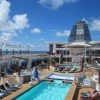 Celebrity Summit New York to Bermuda – Cruise Review