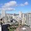 Hilton Debuts New DoubleTree Hotel in San Francisco