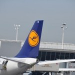 Lufthansa Orders 59 Airbus and Boeing Widebody Jets