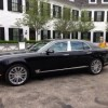 2013 Bentley Mulsanne – Review and Test Drive