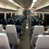 N.Y. MTA to Add Wi-Fi to Subways and Commuter Rail Trains