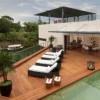 Rosewood Mayakoba Unveils New Villa