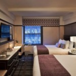 Park Central Hotel New York Debuts Extensive Guestroom Refurbishments