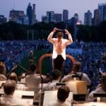 New York Philharmonic Presents The Art of the Score