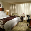 Chicago Marriott O'Hare Unveils Extensive Renovations