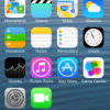 Apple iPhone 5c, 5s, iOS 7 – First Look and Review