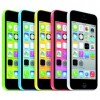 Apple Unveils iPhone 5s and 5c