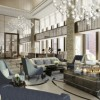 New Langham Hotel Opens in Chicago