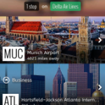 LoungeBuddy App to Connect Travelers With Airport Lounges