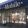 T-Mobile and Sprint Lower Prices, Offer Free LTE Data
