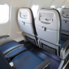 United Introducing New Ergonomic Seats on Domestic Aircraft