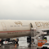 $339 Million Jet Airways-Etihad Deal Gets Green Light from Indian Government