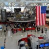 How to Save Time and Bypass Long Lines at the Airport
