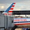 Federal Judge Rejects Last Ditch Bid to Block American-US Air Merger