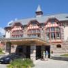 Grand Hotel Kempinski High Tatras, Štrbské Pleso, Slovakia – Hotel Review