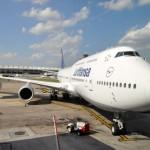 Top 10 Milestones in Commercial Aviation