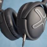 Review: I-Mego Walker Junior Headphones