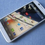 Motorola Moto X Smartphone – Review