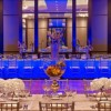 Joule Dallas Hotel Completes Extensive Renovations