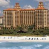 Ritz-Carlton Naples Unveils Extensive Renovations