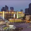 Ritz-Carlton Opens New Hotel in Chengdu, China