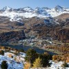 Grace Hotels to Open Hotel, Residences in St. Moritz, Switzerland