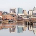 Westin Hotel to Open in Wilmington, Delaware