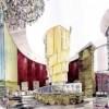 Two JW Marriott Hotels Open in India