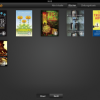 Amazon Introduces Kindle MatchBook Service