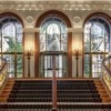New York Palace Hotel Debuts New Specialty Suites