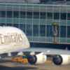 Emirates Joins American Express Membership Rewards Program