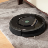 IRobot Releases Next Generation of Roomba Robotic Vacuums