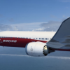 Boeing Announces 777X Details and Specifications