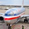 US Air, American Antitrust Settlement Talks Focus On Broad Concessions