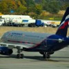 Aurora Airlines Debuts, New Aeroflot Subsidiary to Serve Far East
