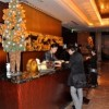 Shangri-La Hotels to Begin Offering Digital News Service