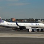 United Launches San Francisco-Taipei Flights, Increases Service on Houston-Tokyo Route
