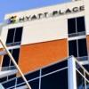 Hyatt Place Hotel Opens in Omaha, Nebraska