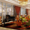 Ritz-Carlton Debuts New Hotel in India