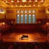 Tanglewood Announces 2014 Season